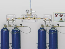 AIGAVN-TM-002/ Knowledge on Pressure Equipment