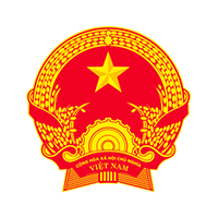 <p><strong>Vietnam Chemical Agency</strong> (VINACHEMIA)<br /> Under<br /> Ministry of Industry & Trading (MOIT)</p>