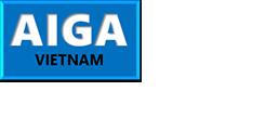 AIGA Vietnam